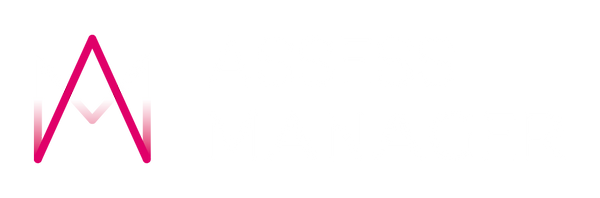 Asses Manager