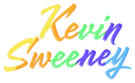 Kevin Sweeney Logo.png