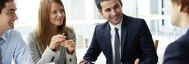Comment un coaching en développement professionnel répond aux besoins de l'entrepreneur