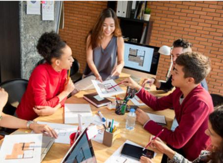 Intelligence collaborative : Quelques exemples réussis