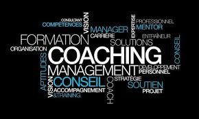 L'approche spécifique du coaching business développement