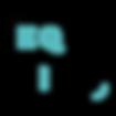 EquiLibr Logo.png