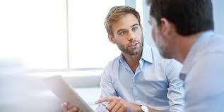 Comment le coaching PME peut aider les entrepreneurs ?
