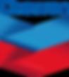 Logo-chevron.png
