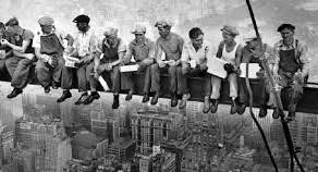 8 compétences managériales incontournables