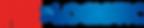 Logo-fm-logistic.png