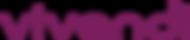 Logo_vivendi.png