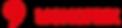 Logo-monoprix.png