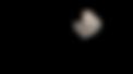 Logo-elan-edelman.png