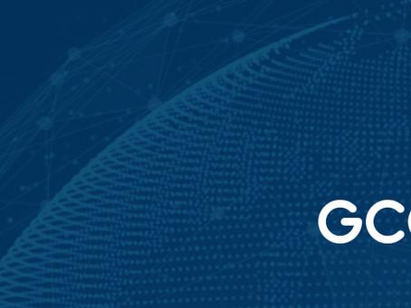 Introduction de Global Coach Group
