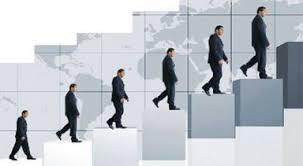 Comment le coaching en business développement peut aider les entrepreneurs ?
