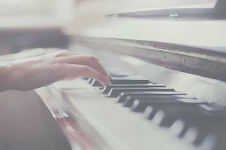 Semesterkarte Klavier Wien Kosten