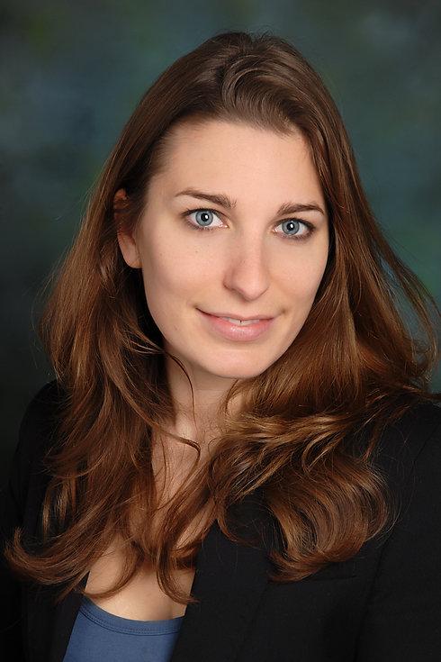 Katharina Gansch Klavierlehrerin Wien