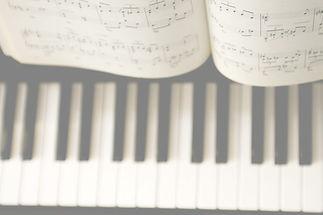 Zehnerblock Klavier Kosten