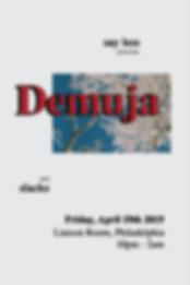 SL&Demuja_Flyer (1).png
