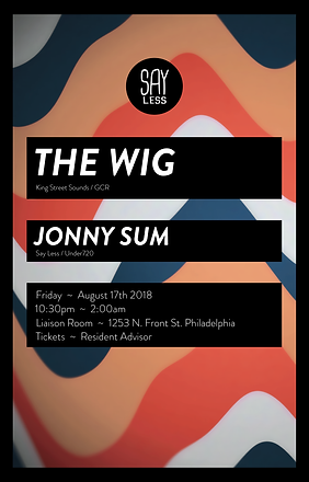 SLw-Wig_Flyer.png