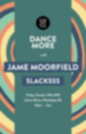 SL&JameMoorfield_Flyer.png