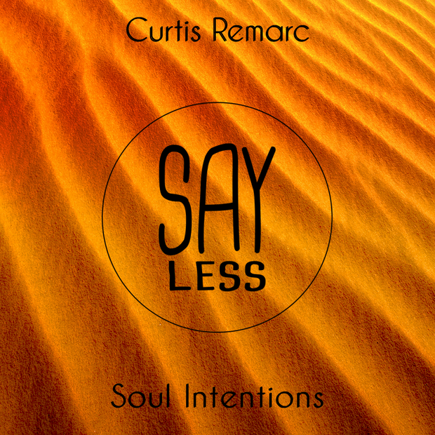Soul Interntions