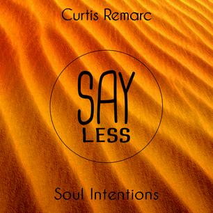 Soul Interntions