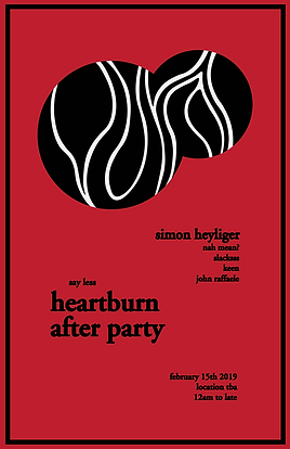 PEXHeartburn2019AfterParty_Flyer (1).png