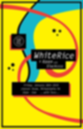 SayLess_w-WhiteRIce_Flyer (1).png