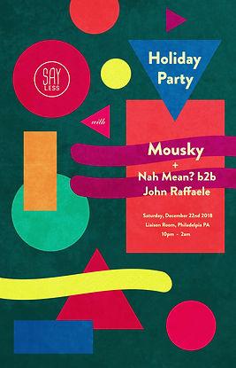 SL&Mousy_Flyer.jpg