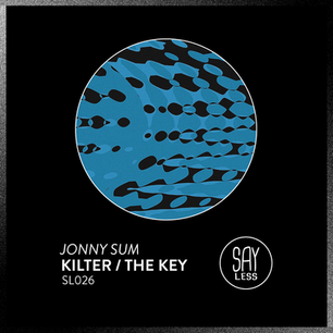Kilter / The Key