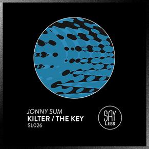 Kilter / The Key