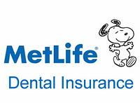 MetLife Dental Logo.png