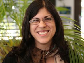 Scientist Spotlight: Dr. Ana Franco, Postdoctoral Fellow, UBC