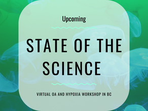 State of the Science on OA Research in BC