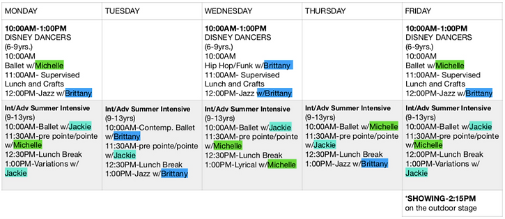 SUMMERSCHED_edited.png