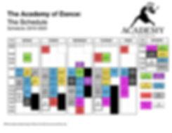 AOFDCLASSES2019.jpg