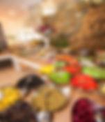 דירות נופש אביב טבריה האתר הרשמי