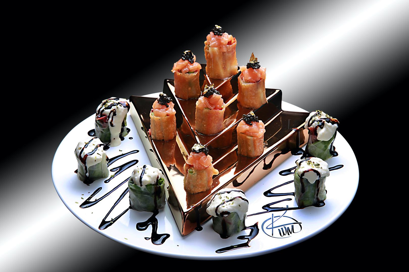 WM Private Chef 3.jpeg