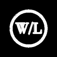 white wl.png
