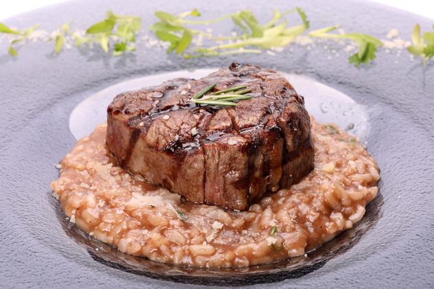 WM Private Chef 2.jpg