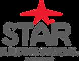 STAR_MAIN_logo_gray.png