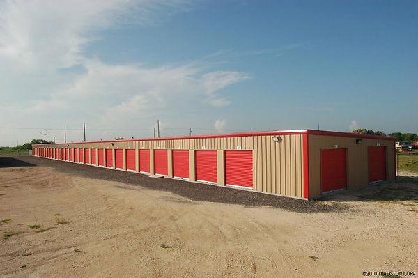 mini-storage-buildings-1.jpg