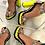 Thumbnail: Bumble Bee-heels