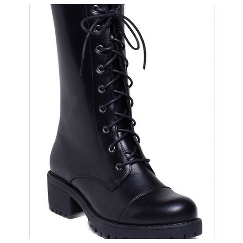 Master -boots