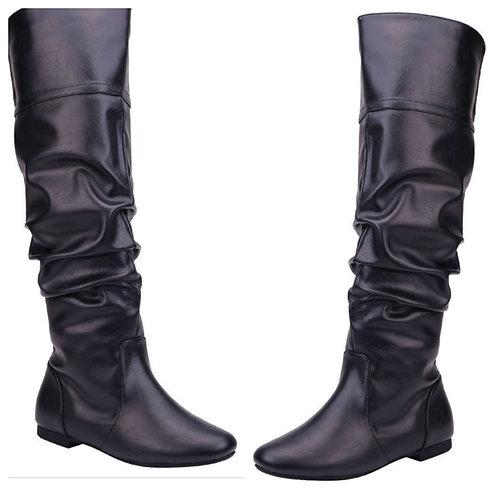 Camila2-boots