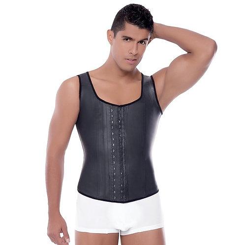 men's elite vest