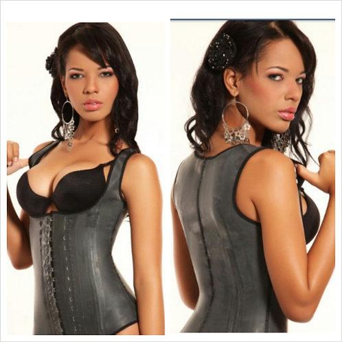 perfect waist -elite vest