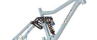 bikes_endorphin_gal6_tn