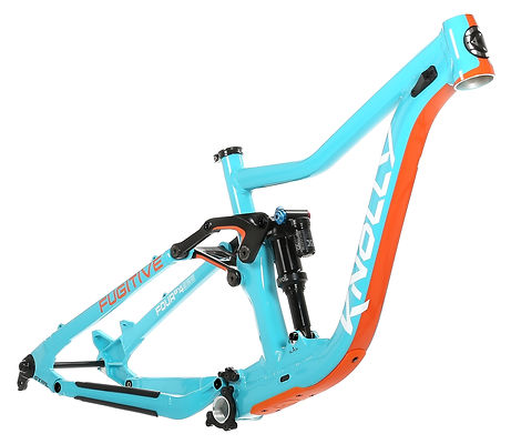Knolly Fugitive frame Le Mans Blue.jpg