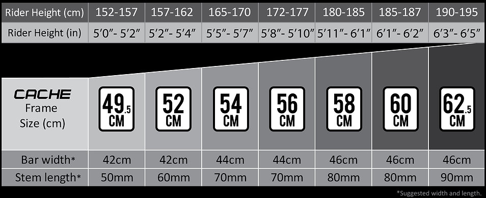 cache-titanium-frame-size-guide-grey.jpg