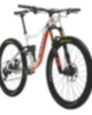 FUA Complete Oblique 2018-02-05.jpg