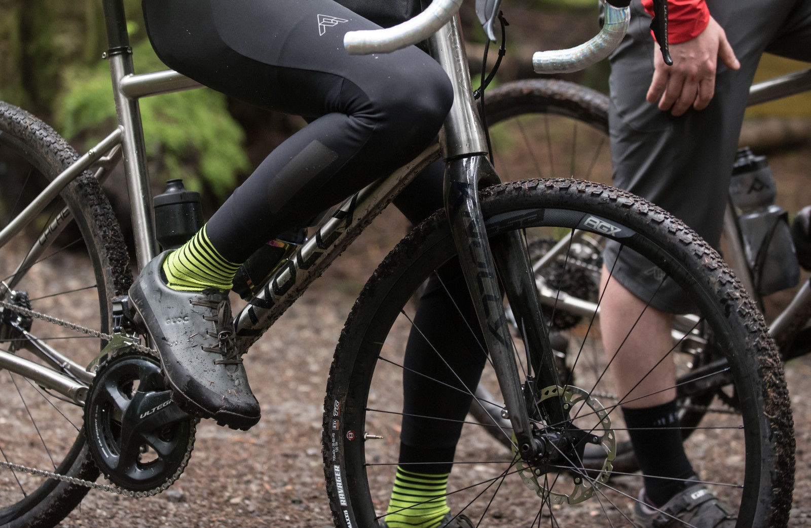 5d5c1b88f48 knollybikes | Cache Story