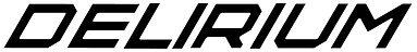 Delirium-italic-logo.jpg